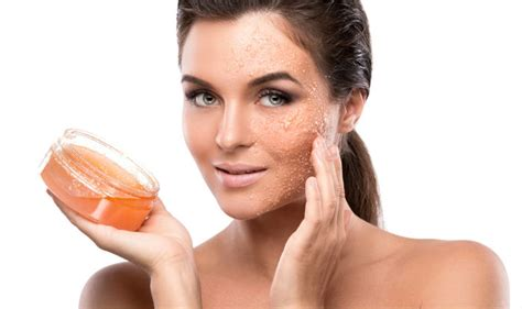 winter skincare top 10 expert tips to keep your skin
