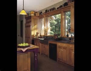 28 schrock custom kitchen cabinets schrock custom