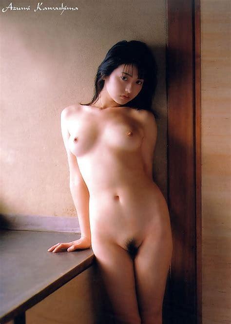 Azumi Kawashima 74 Pics Xhamster