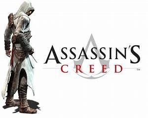 Historia de Assassin's Creed 1 - Info - Taringa!