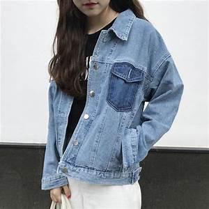 OUTWEAR   itGirl Shop   TUMBLR u0026 AESTHETIC CLOTHES