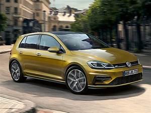 Volkswagen Obernai : volkswagen golf obernai volkswagen obernai ~ Gottalentnigeria.com Avis de Voitures