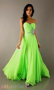 White and lime green wedding dresses pictures ideas for Lime green wedding dress