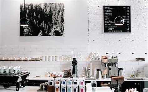 Wherever possible they are credited to their rightful owners. Top 10 most stunning coffee shops around the world