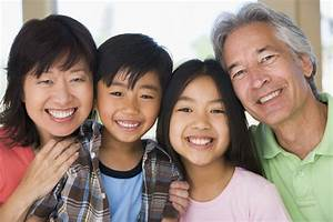 Practice Areas   Your Law Firm for Life   Top Rated Family ...