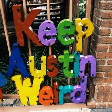 Pecan Street Festival Austin Texas