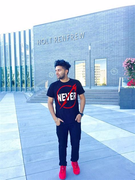 49 Best Guru Randhawa!!!!!! Images On Pinterest Singer
