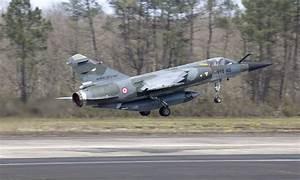 Vente Avion Occasion : avions de chasse vendre affaire saisir ~ Gottalentnigeria.com Avis de Voitures