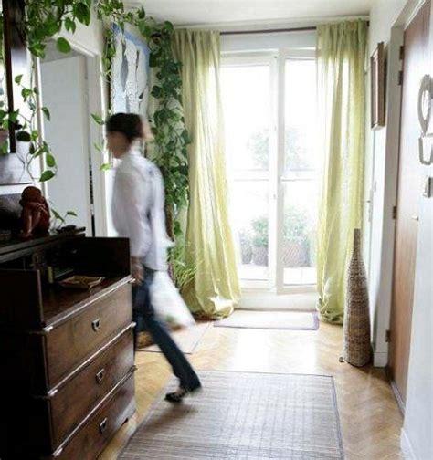ideas  decorar pasillos decoracion
