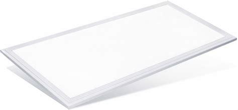 led panel ip44 mege led ceiling panel 1200mm x 600mm 72w ip44 5yrs