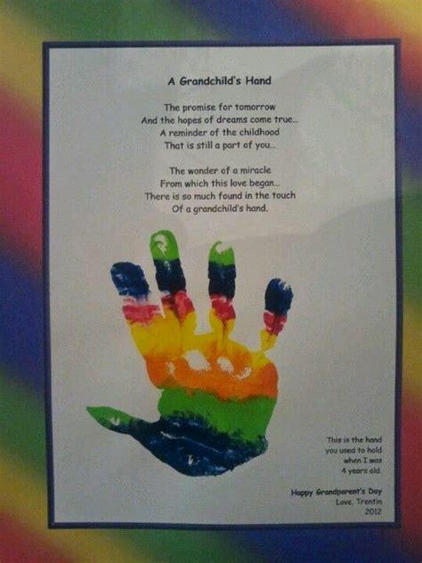 HD wallpapers thanksgiving craft ideas for children s church