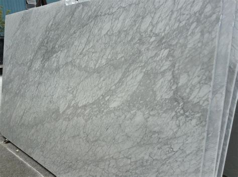 arabescatto carrara marble mass granite marble