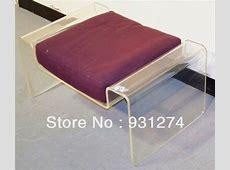 Online Get Cheap Vanity Stools Chairs Aliexpresscom