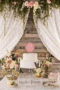 506 best diy wedding ideas images on pinterest With hobby lobby wedding decor