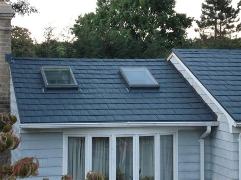 Metal Roof Vs. Asphalt Shingles Roof Sheathing Material 10 Ft Galvanized Steel Corrugated Panel Fort Worth Roofing Skylight Materials Best Insulation For Attic How Much To Replace Metal Expansion Joint Replacement Cost Tampa
