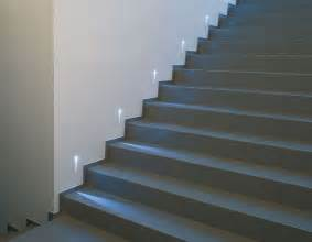 how to illuminate stairs one decor