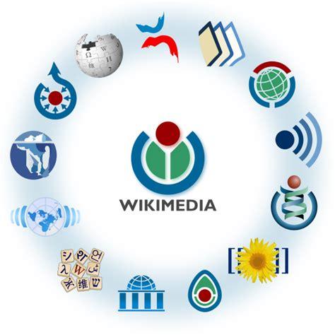 file wikimedia logo family complete svg wikimedia foundation