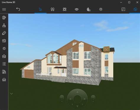 windows   home design app auto convert  floor plan