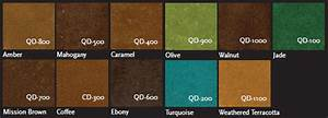 Expressions Ltd Concrete And Unique Decor Products April