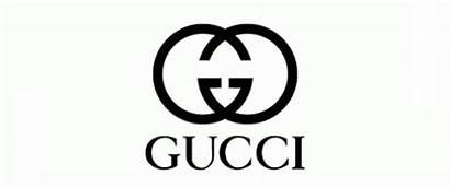 Vs Similar Inspiration Gucci Draw Logos Cool