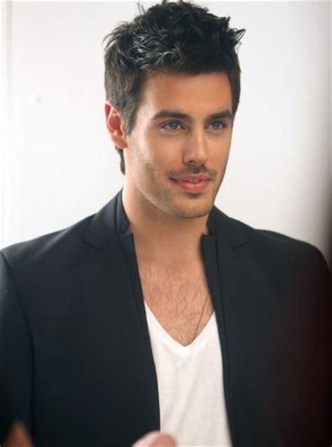 Beautiful On Kostas Martakis Kostas Martakis Fav 39 S We Singers