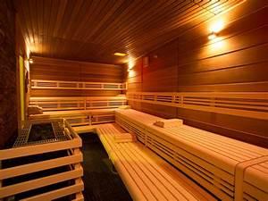 Sauna Les Bains Lille : les bains bains de la gruy re ~ Dailycaller-alerts.com Idées de Décoration
