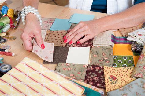 patchworkdecke selber machen so kannst du eine gewichtsdecke selber machen und schneller einschlafen