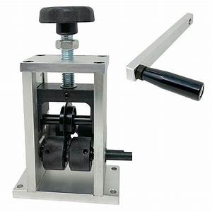 Wire Stripping Machine Manual Copper Cable Peeling