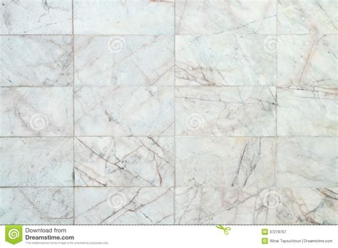 marble wall tiles marble tile wall texture stock image image of exterior 37278767