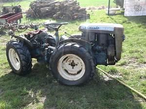 Le Bon Coin Offre D Emploi 63 : tracteur tondeuse staub trouvez le meilleur prix sur ~ Dailycaller-alerts.com Idées de Décoration
