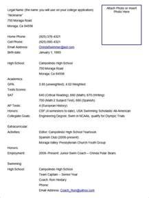 resume format pdf file best resume formats 47 free sles exles format free premium templates