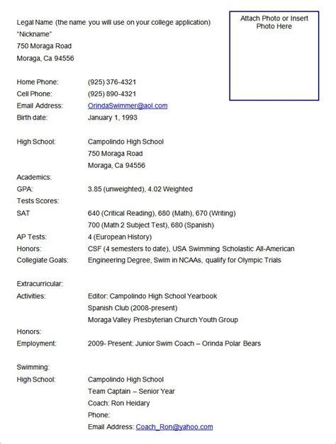49+ Best Resume Formats  Pdf, Doc  Free & Premium Templates. Resume Builder For College Students. Civil Supervisor Resume Download. Word Document Resume. Examples Of Skills For A Resume. Bank Teller Resume Sample. Grocery Store Manager Resume. Examples Of Resume Profiles. Abap Developer Resume