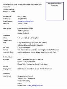 best resume formats 54free samples examples format With www resume format