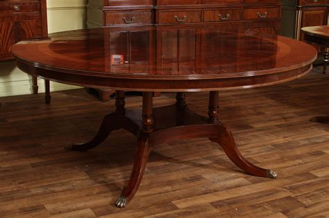 72 inch round dining table 72 inch round dining table top fine american made