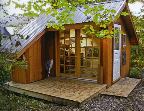 stunning tiny house kits build tiny homes simple shelter in simple gazebo plan