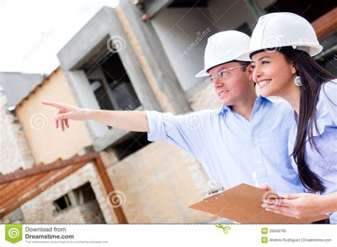 Civil Engineers Working Stock Image Image Of Constructor. Can You Refinance A Car Lease. Assisted Living Facilities In Riverside Ca. Grad School Graduation National Honor Soceity. Dreams Hotel In Cancun Mexico