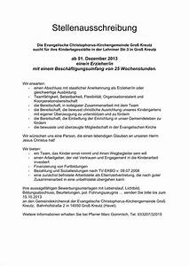 11 bewerbung praktikum kindergarten deckblatt bewerbung for Musterbewerbung praktikum kindergarten