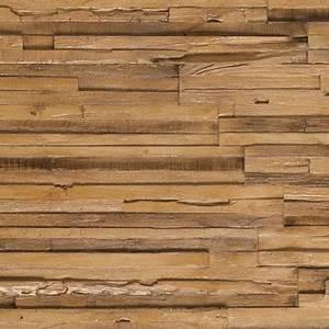 Panneau Bois Decoratif Interieur : panneau bois decoratif interieur ~ Melissatoandfro.com Idées de Décoration
