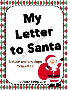 printable letter to santa with the rainy day printable letter to santa with the rainy day 61211