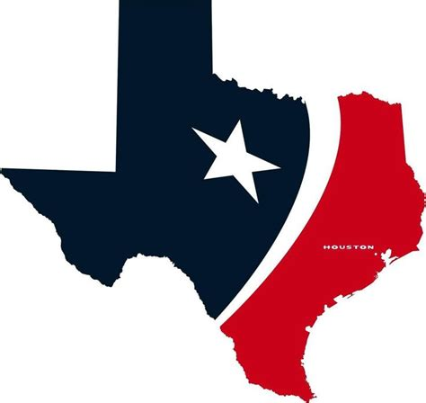 texas activates entire state national guard  harvey