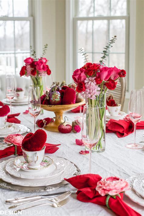 modern farmhouse ideas  valentines day yesterday
