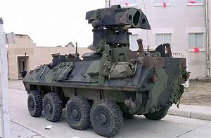 Tank destroyers and assault guns for modern military ...