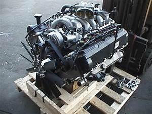 1999 Econoline Ford Motor Schematic Triton V8 Van
