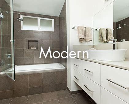 guest bathroom remodel ideas bathroom design portfolio one week bath designs