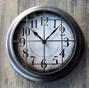 Creative wall clock for room decoration wall clocks for Creative wall clocks online india