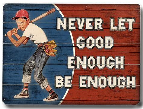 images  baseballisms  pinterest sport