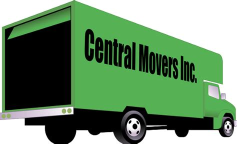 Central Movers Inc  Movers  Annapolis, Md. Greece Cruise Packages Meta Trader 4 Download. Atlanta Georgia Colleges Tree Removal Atlanta. Military Education Scholarship Program. Auto Insurance Appraiser Certificate Program. New Image Dental Colorado Springs. Evolution Of Six Sigma Business Voip Provider. 24 Hour Locksmith Houston Tx. Car Insurance After Accident