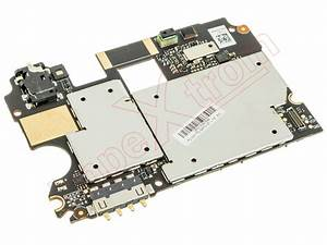 Free Motherboard For Xiaomi Redmi Note 4g