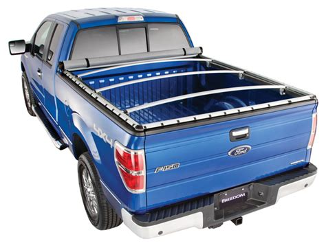 extang freedom  snap  tonneau truck cover
