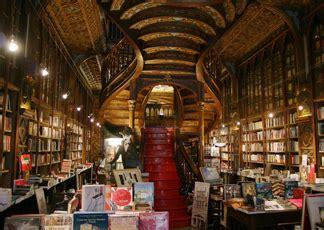 Libreria Europa Bolzano by A Zonzo Per Le Librerie D Europa Il Sole 24 Ore
